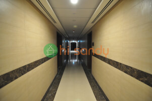 HOT OFFER | Luxury 1 BHK Available