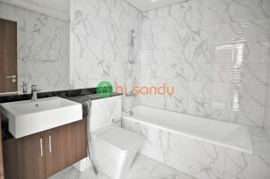 Brand New Luxury 2 BHK | Amazing Offer