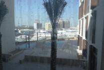 Dubai Wharf| No Commission|Monthly Chq |