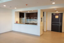 Waterfront Apartment | Monthly Payment |