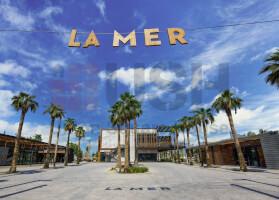 PORT DE LA MER| 5% BOOKING| HANDOVER2020