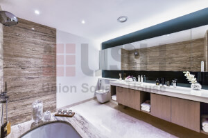 CANAL VIEW| FURNISHED| POST HANDOVER PP|