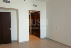 Amazing View 2BR+MD Full Creek & Canal |