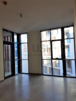 No Commission|Pay Monthly Rent|Canal View
