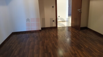 3 BR+ Maid | Best View of Atlantis &Palm
