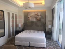 Furnished One Bed Apartment All Bills Inclusive