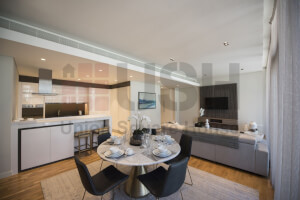 Luxurious Waterfront living - Bluewaters