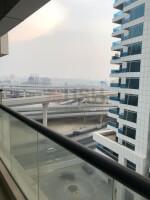 2 BR Furnished Apartment | Dubai Marina
