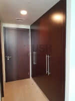 1BR | 10% Discount| 0% Commission |