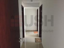 3 Bedroom Higher Floor Full Fountian View