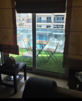 SPACIOUS 1BR| FULLY FURNISHED| POOL VIEW