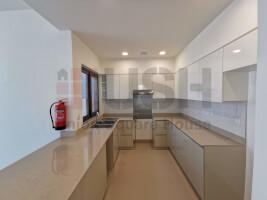 Brand New 4Br Townhouse Single Row in Dubai Hills