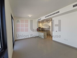 Brand New 4Br Semi Detached Villa with Large Plot
