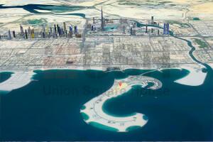 Luxury Villas | Beachfront Jumeirah Bay
