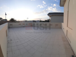 INDEPENDENT VILLA|FURJAN| NEAR PAVILLION