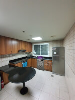 FULLY FURNISHED 1BR | PRINCESS TOWER |