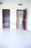 Very Large One Bedroom For Rent In JVC