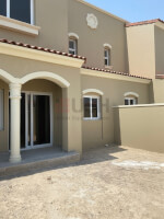 OPEN HOUSE ON SATURDAY. 9AM-5PM. TYPE D PLUS