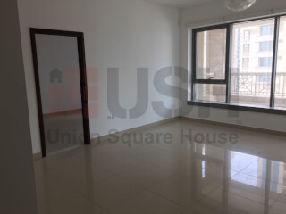 2 Bed Burj and Fountain View in 29 Blvd