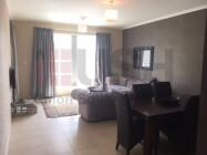Furnished Large One Bedroom | Burj Views